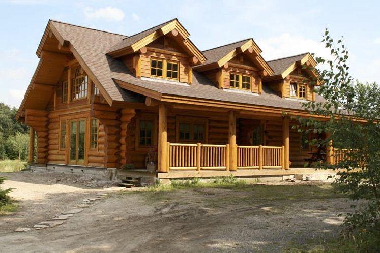 namų prekybos sistema kanada)